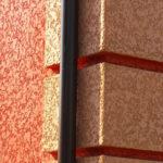 фактурная-краска-фасад